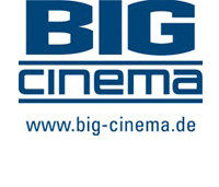 BIG cinema GmbH