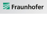 Frauenhofer-Institut