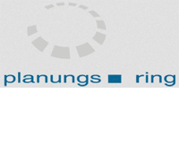 planungs-ring.de GmbH